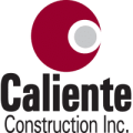 Caliente Construction