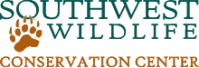 Southwest Wildlife Conservation Center