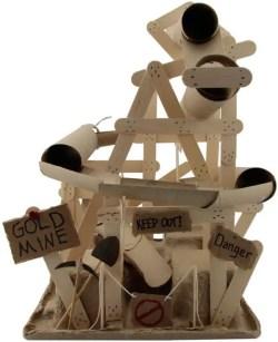 juguetes-caseros-circuito