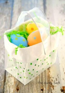 Holey_Easter_Basket_Treat_