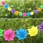 decoración-de-fiestas-con-flores-320x567