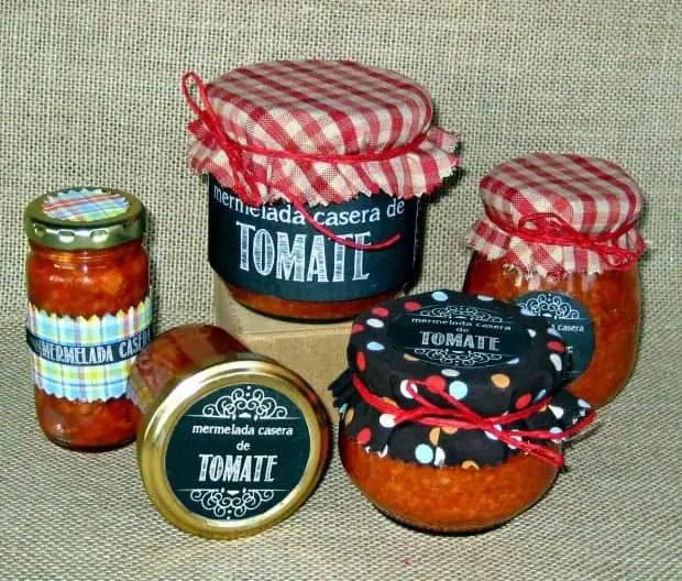 Mermelada_tomate