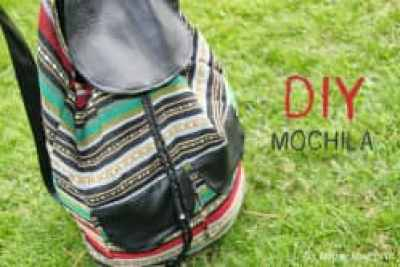 Mochila-DIY-etnica
