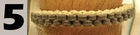 Pulseras-para-chichos-5