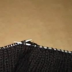 tutorial-gorro-lana
