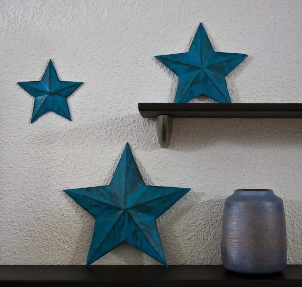 Estrellas_cartapesta_1