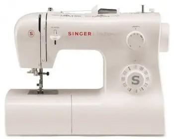 Por qué tienes que tener una máquina de coser