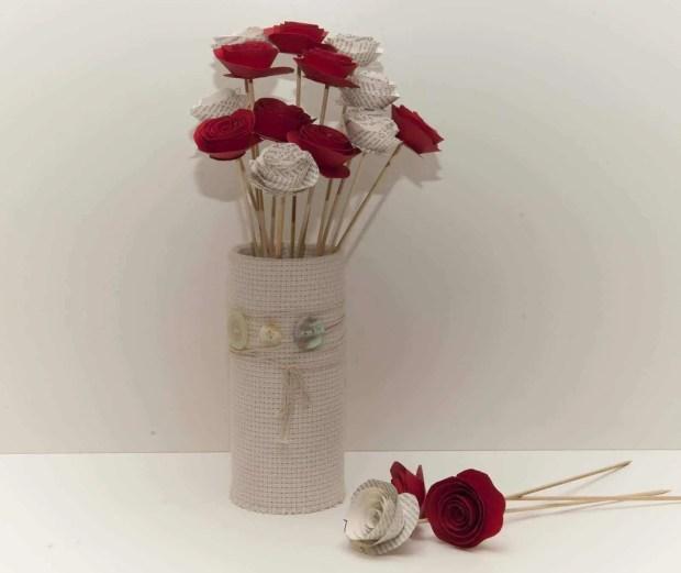 Flores_cartulina_3