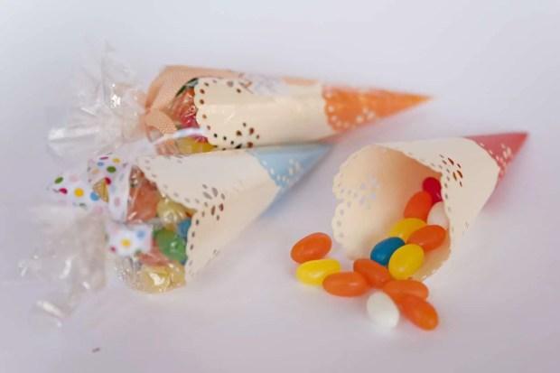 cucuruchos_caramelos_4