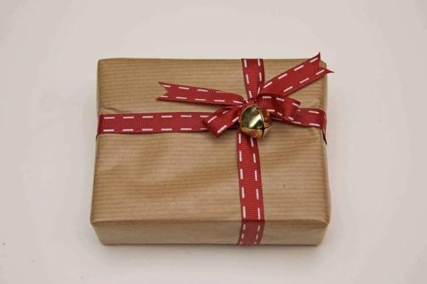 Envolver-regalos-navidad-4