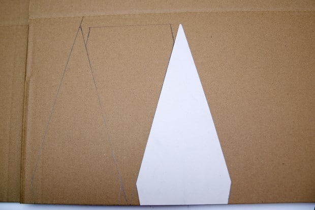 lampara-carton-papel