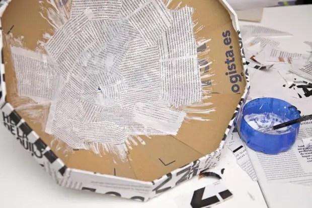 lampara-carton-papel5