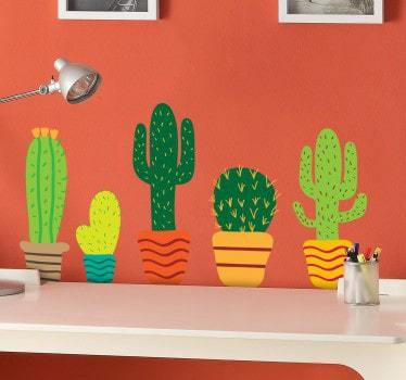 10 motivos para utilizar vinilos decorativos en tu casa*