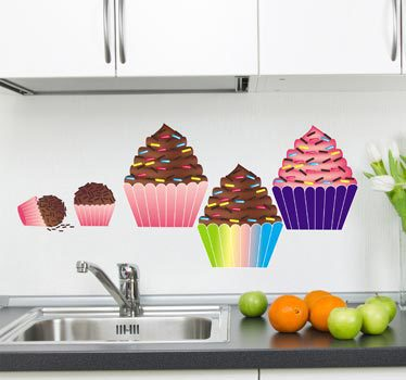vinilo-decorativo-cupcakes-3713