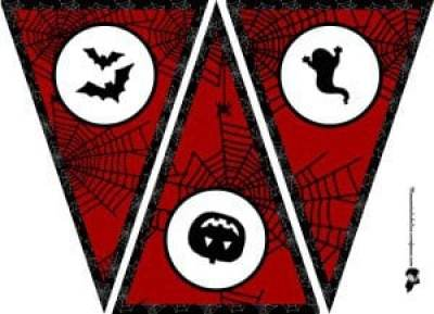 guirlanda-halloween-_manzanitadiabolica_version-roja-2