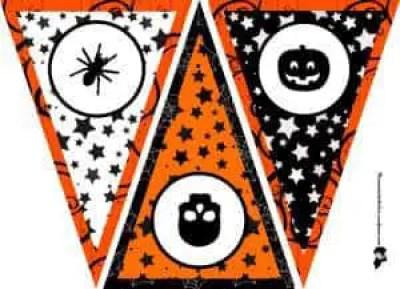 guirlanda-halloween-_manzanitadiabolica_wordpress_tres-colores_1