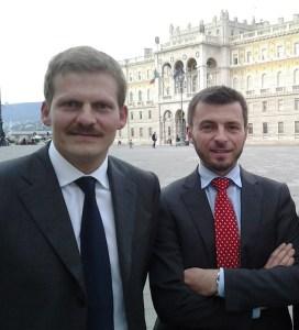I deputati M5S restituiscono la parte eccedente della diaria e dell'indennità da parlamentare, Prodani e Rizzetto (M5S): «Manteniamo semplicemente la parola data ai cittadini»