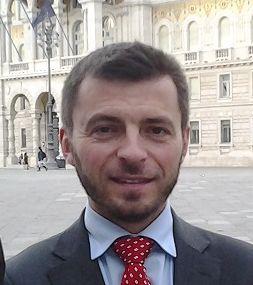 You are currently viewing Dl Lavoro, Rizzetto (M5S): «Parlamento passacarte. Questo è un provvedimento che crea nuove discriminazioni danneggiando i laureati e i nuovi imprenditori»