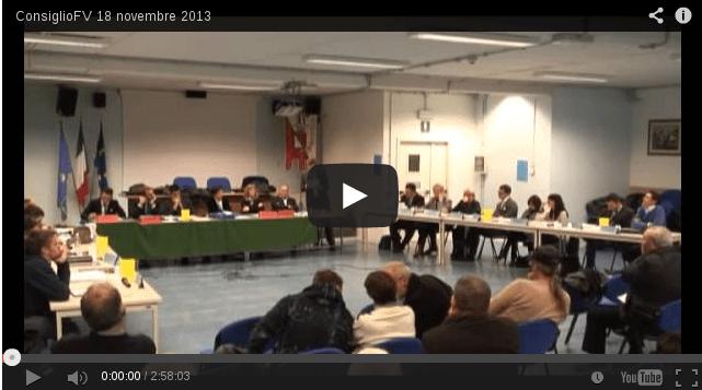 M5S Fiume Veneto – Fatto 30, Sindaco, faccia 31 per i cittadini