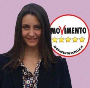 ARROSTO SOTTO L'ALBERO ovvero #ARTICOLI A CONFRONTO.