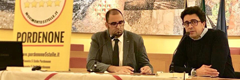 """Capozzella – Sut: """"CPI, Regione ha accolto nostre sollecitazioni"""""""