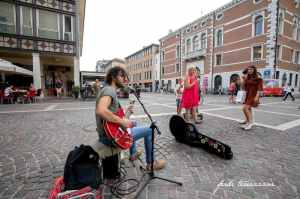 2018-07-03-blues-day-80-