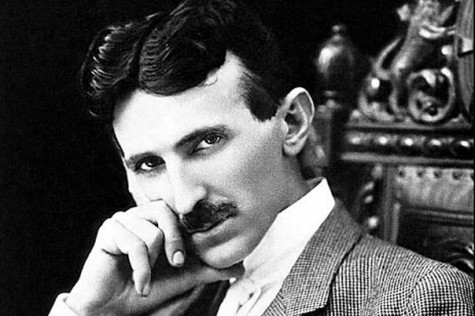 Tesla and Scalar Energy Explained Nikola-Tesla1