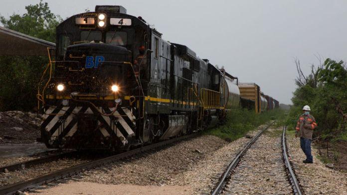 Tramo 5 del Tren Maya será el único bajo modelo de Asociación Público  Privada | PorEsto