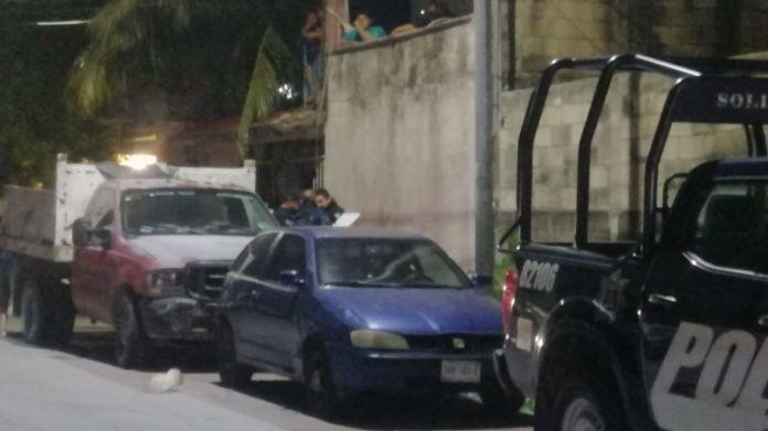 Joven chiapaneco se suicida en cuartería de Playa del Carmen | PorEsto