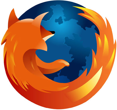 https://i1.wp.com/www.porhomme.com/wp-content/uploads/2009/07/mozilla-firefox-35-web-browser.jpg