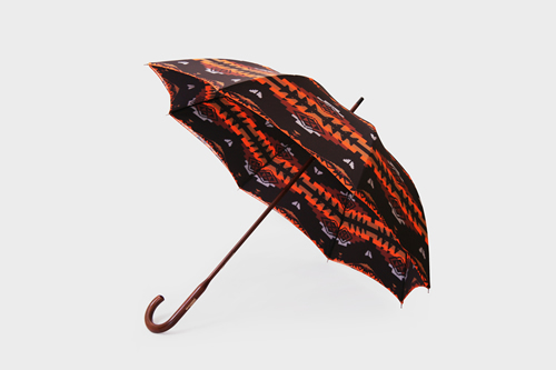 YMC x London Undercover Navajo Umbrellas