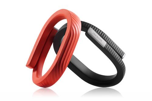 jawbone-up24-activity-tracker-2013-1