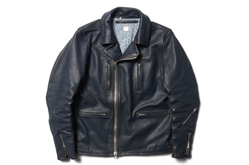 deluxe-shift-kicker-leather-riders-jacket-fw2013-1-500x333