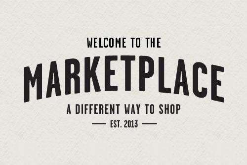 toms-marketplace-online-shop-fw2013