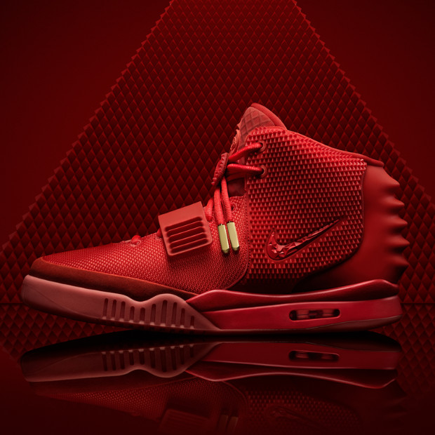 Nike-Air-Yeezy-II-Mens-Shoe-tweets-release-sold-out