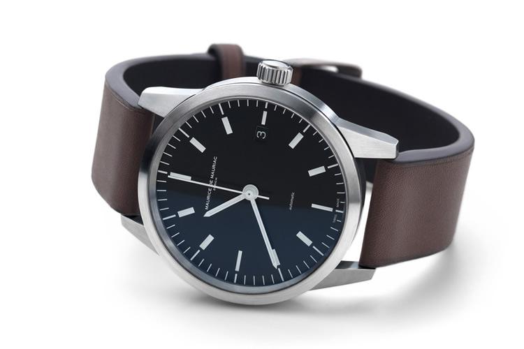 maurice-de-mauriac-l1-watch-fabian-schwaerzler-baselworld-2014-1