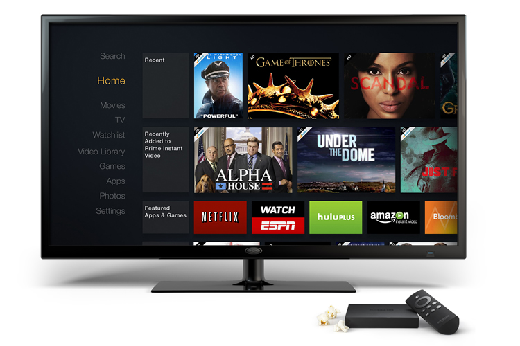 amazon-fire-tv-apple-tv-roku-chromecast-1-750x500