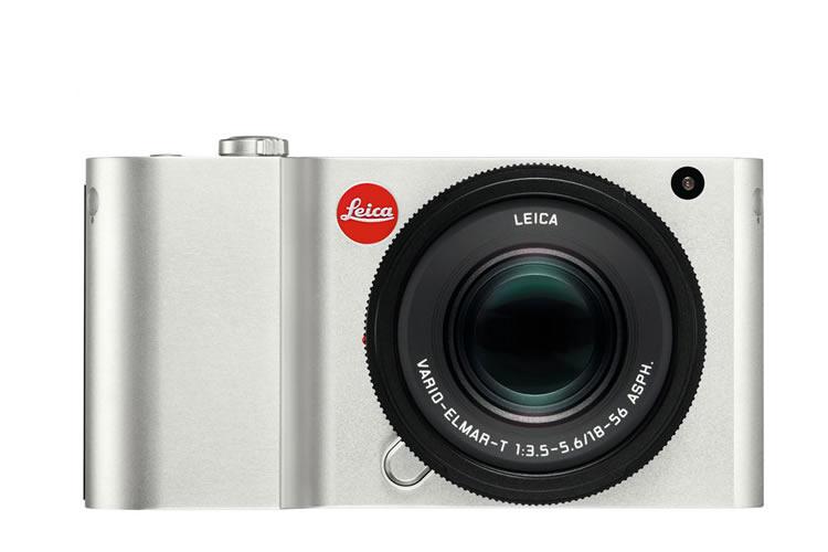 leica-t-701-mirrorless-camera-aluminum-may-1