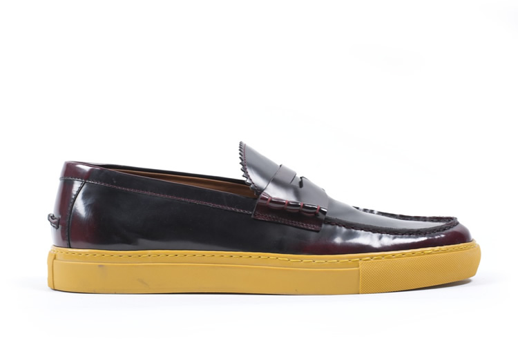 band-of-outsiders-mens-shoes-footwear-spring-2015-13