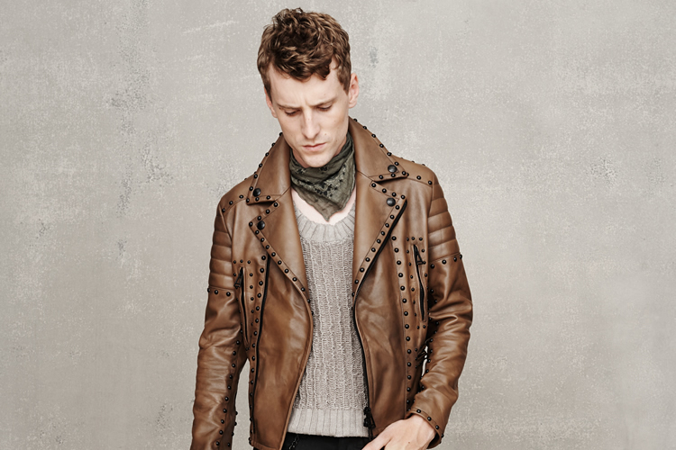 belstaff-springsummer-2015-menswear-collection-lookbook-1-750x500