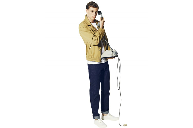 maison-kitsune-spring-summer-2015-mens-lookbook-2-750x500