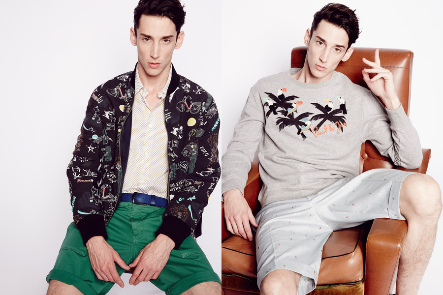 paul-and-joe-spring-2015-ss-2015-menswear-0