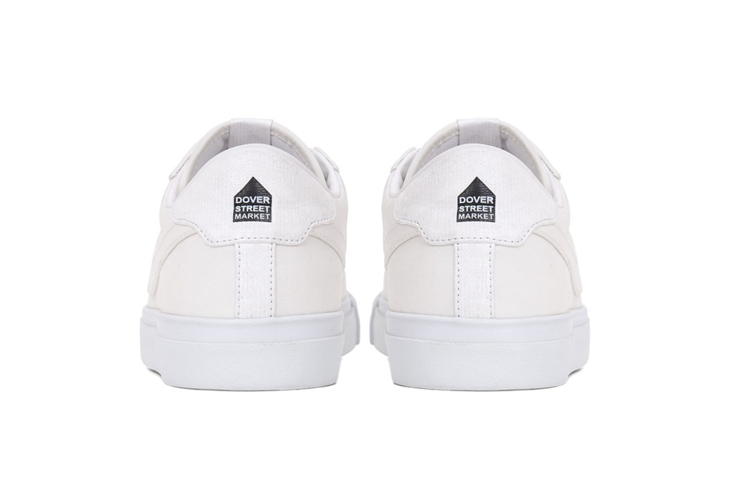 Dover Street Market x Nike 10th Anniversary Tennis Classic ...