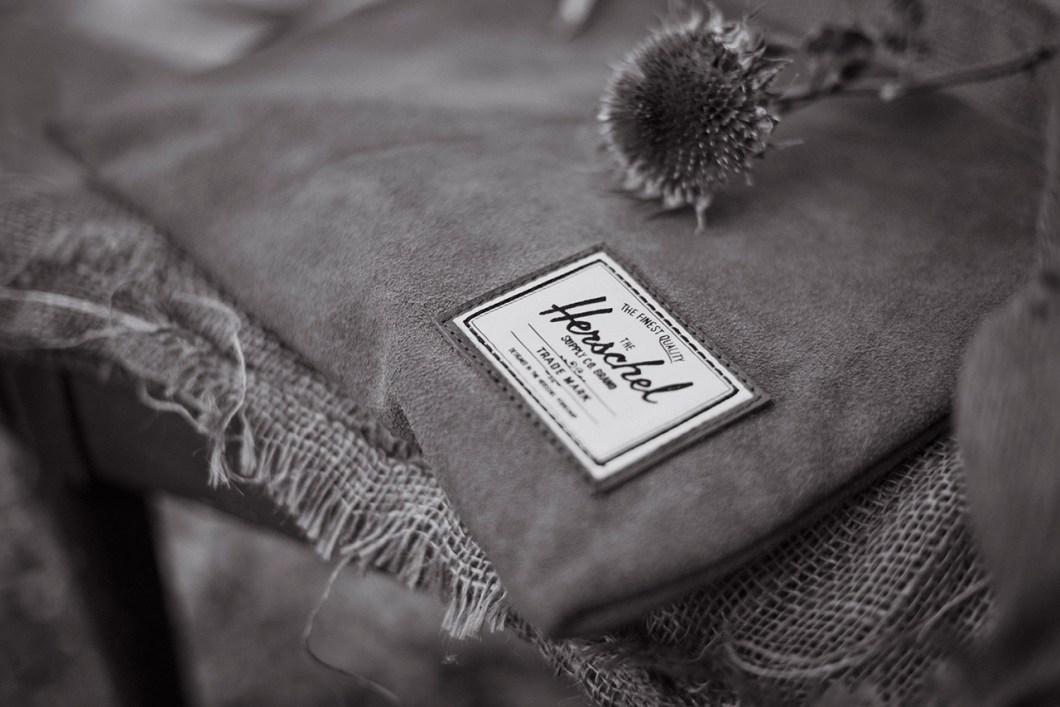 herschel-supply-co-fall-2014-bad-hills-workshop-collection-2