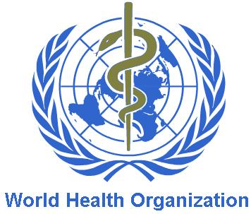https://i1.wp.com/www.porkcdn.com/sites/all/files/images/Resources/Public%20Health/worldhealthorganization.jpg