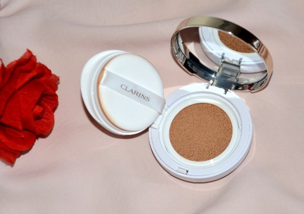 Bases Clarins