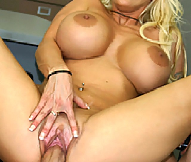 Holly Halston Rides His Cock Until He Jizzes All Over Her