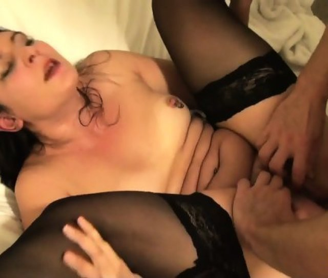 Man How Should I Fuck A Prostitute In Stockings