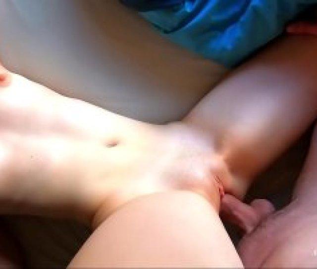 Hot Pornstar Sex For Real