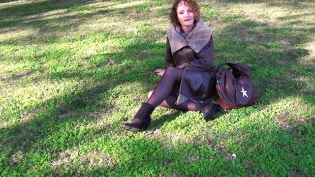 Restauratrice à Perpignan cette maman a décidé de s'offrir un extra … (vidéo exclusive)